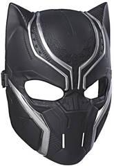 Máscaras Avengers. Hasbro B9945EU4