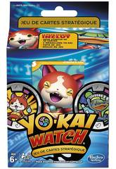 Hasbro Yo-Kai Watch Set Introduzione Hasbro B9477105