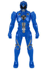 Power Rangers Film Figura
