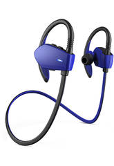 Auriculaires Energy Earphones Sport 1 Bluetooth Blue