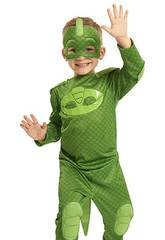 Costume Trasformati nei PJ Masks Bandai 24600