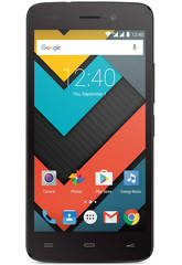 Smartphone Energy Phone Neo 2