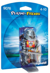 Playmobil Chevalier du Dragon