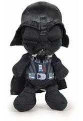 Peluche Star Wars 29 cm assortimento Famosa 760015050