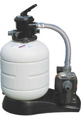 Épurateur Filtre à Sable 7000l/h Gre FA6070