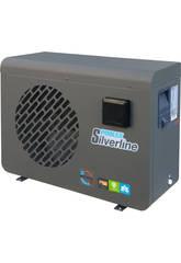 Pompe à Chaleur Poolex Silverline 70 Poolstar PC-SILVERPRO-70