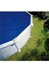 Couverture Isothermique Pour Piscines 640x390