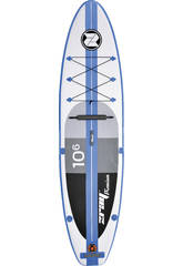 Prancha Stand Up Paddle Surf Zray A2 Premium