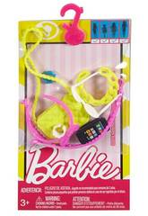 Barbie Pack di Accessori