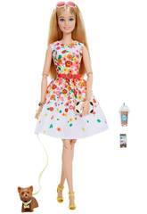Barbie Look Doll 1