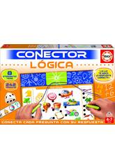 Conector lógico