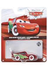 Disney Cars 3 Auto Personaggi Mattel DXV29