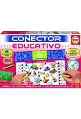 Conector Éducatif