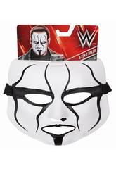 WWE Máscara Mattel Y0012