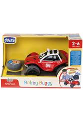 Bobby Buggy Chicco 9152