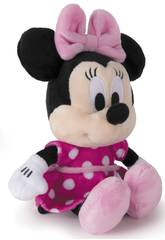 Minnie Classic Mini Peluche