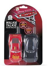 Talkie Walkie Cars 3