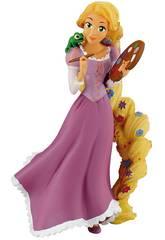 Rapunzel Comansi 12426