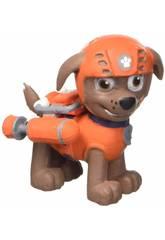 Patrulla Canina Zuma Comansi 99880