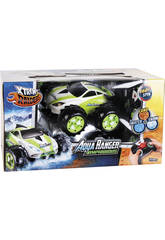 Radio Control 1:12 Aqua Ranger