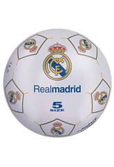Balon 230 mm. Real Madrid