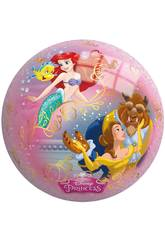 Princesses Disney Ballon 23 cm Smoby 50953