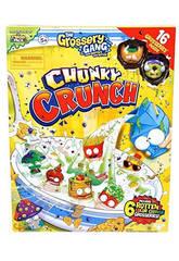 Chunky Crunch 16 Pièces