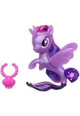 My Little Pony The Movie Sirene