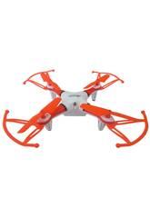 Dron Ninco Air Orbit