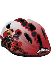 Casco di protezione Ladybug Toimsa 10908