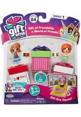Gift's Ems Petite Boîte