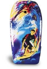 Tabla de Surf 94 cm.
