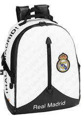 Sac à dos Day Pack Real Madrid Officiel