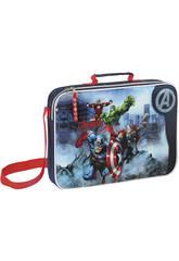 Portefeuille Avengers Marvel