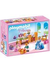 Playmobil Fiesta de Cumpleaños Real