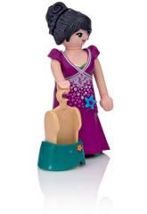 Playmobil Mode Fête