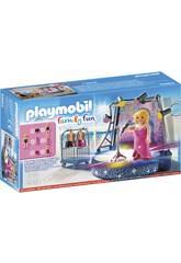 Playmobil Summer Disco 6983