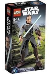 Lego Star Wars König 75528