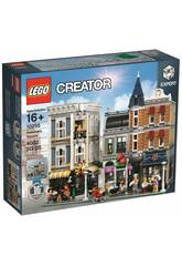 Lego Exclusivas Gran Plaza