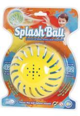Balle Splash 42 Ballons d'Eau