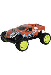 Veicolo Telecomandato Dirt Track Racing Cars
