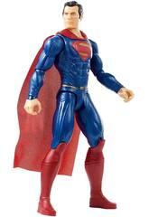 Figurine Superman 30 cm