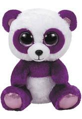 Peluche Orso Panda 23 cm Ty