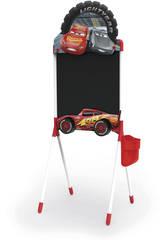 Tableau Disney Cars 3 Chicos 52217