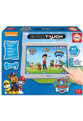 Educa Touch Junior La Pat'Patrouille Educa 17431