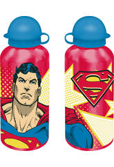 Batman vs. Superman Gourde en Aluminium 500 ml Kids Euroswan DC16022