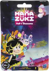 Hanazuki Sachet Surprise Hasbro B8052EU4