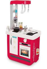 Cocina Bon Appetit Smoby 310813