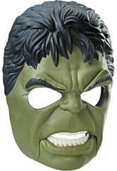 Marvel Thor Ragnarok Maschera Hulk Hasbro B9973