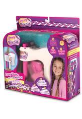 Lovely Tresse IMC Toys 96073
